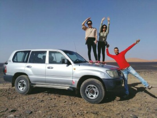 Morocco Exploration Trips: Tour Morocco, Morocco tour package, magical Morocco for travel addicts.