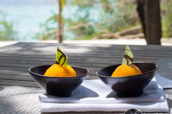 Dhigali Maldives Photo