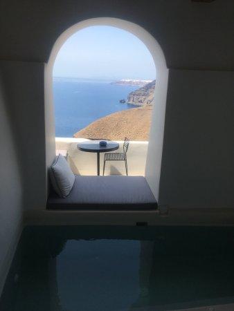 Porto Fira Suites: photo1.jpg