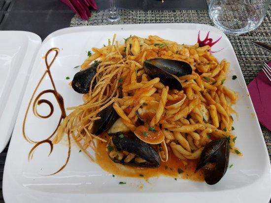 Maglie, Italy: photo1.jpg