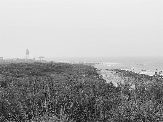 Point Judith Lighthouse : photo0.jpg