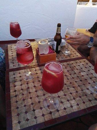 Casa La Parra Photo