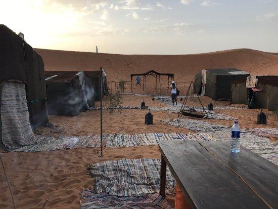 Desert Tours Marocco  Day Tours Photo