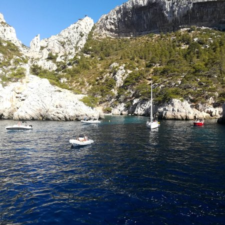 les calanques marseille all you need to know before you go with photos tripadvisor. Black Bedroom Furniture Sets. Home Design Ideas