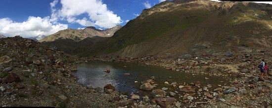 Sentiero Glaciologico Valfurva: photo2.jpg