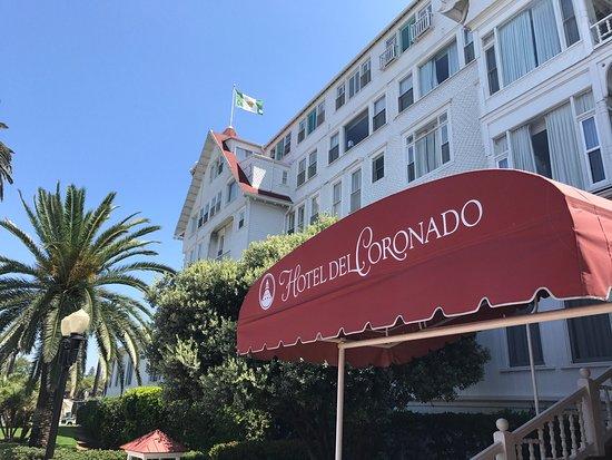 Coronado Island: photo9.jpg