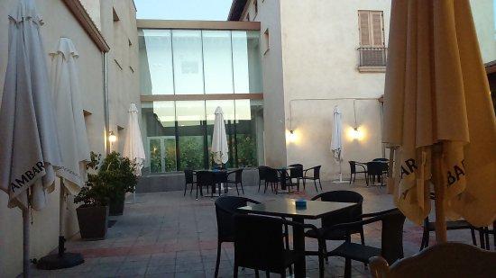 Hotel restaurante casa blava alzira fotos n mero de - Hoteles en alzira valencia ...