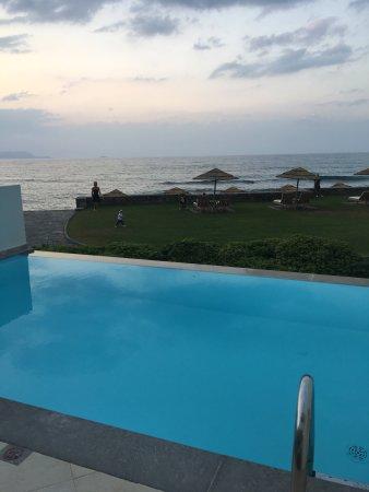 Amirandes, Grecotel Exclusive Resort Photo