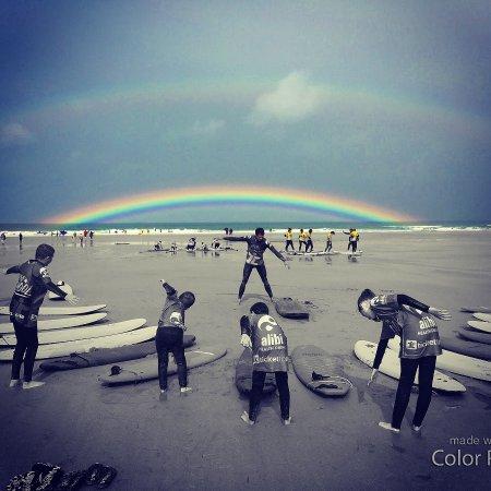 Ticket to Ride Surf School: photo0.jpg