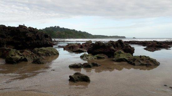 Villas Del Caribe: Playa