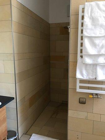 Hotel Garmischer Hof : Recently renovated