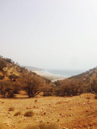 Tasgua-Yan Photo