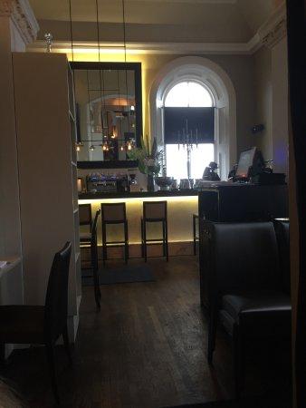 Hartley's Restaurant Photo