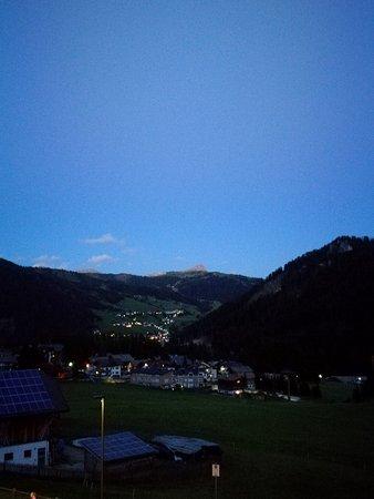 Mountain Hotel Mezdi Photo
