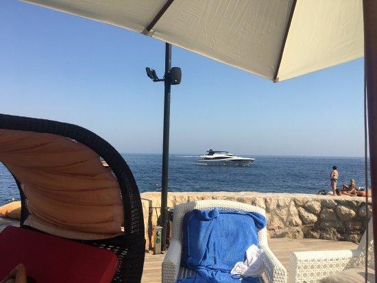Rixos Premium Dubrovnik Photo