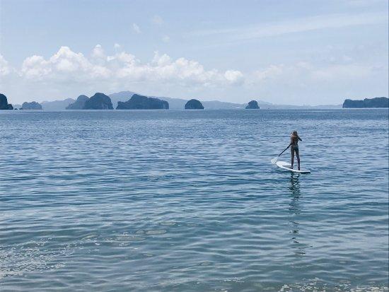 Coastal Escape Koh Yao Noi: A real piece of paradise !