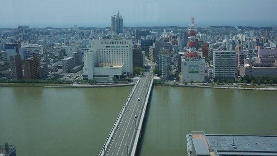Aizu Yaichi Memorial Museum