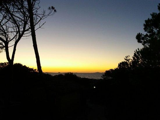 Camping Villaggio Golfo dell'Asinara Photo