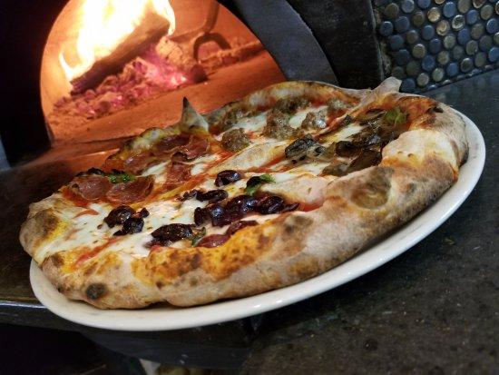 The 10 Best Restaurants Near Midwestern University Glendale Az