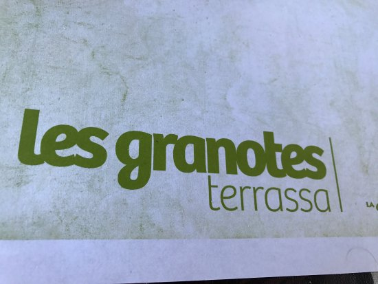 Les Granotes Photo