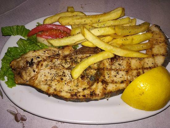 Limeri Restaurant Photo