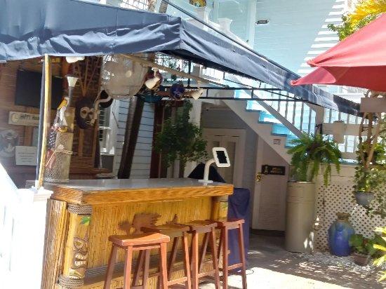 The Duval Inn: photo1.jpg