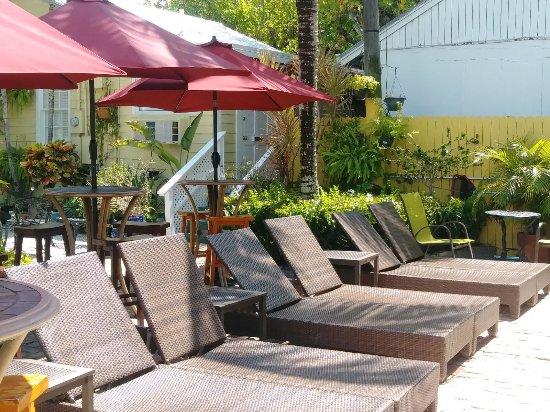 The Duval Inn: photo2.jpg