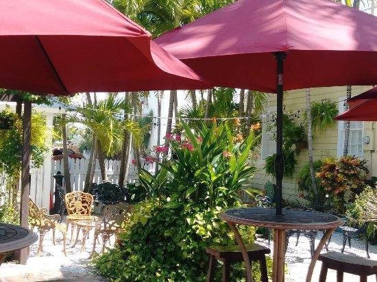 The Duval Inn: photo3.jpg