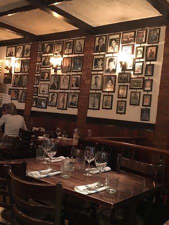 Bar Remo Photo