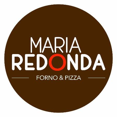 Maria Redonda: Nossa Logo