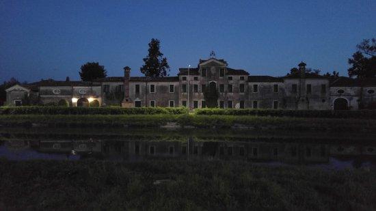 Villa Tito