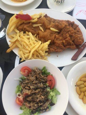 Restaurant El Repelao Photo