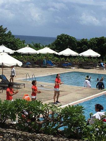 Club Med Kabira Ishigaki Photo