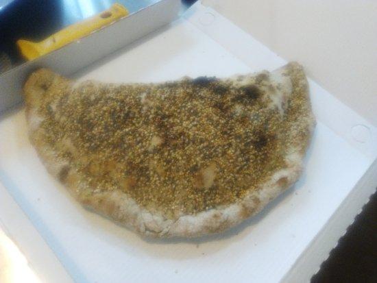 Punto Pizza di Andrea Morelli