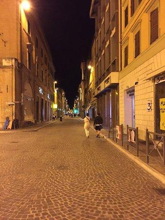 ماركي, إيطاليا: photo2.jpg