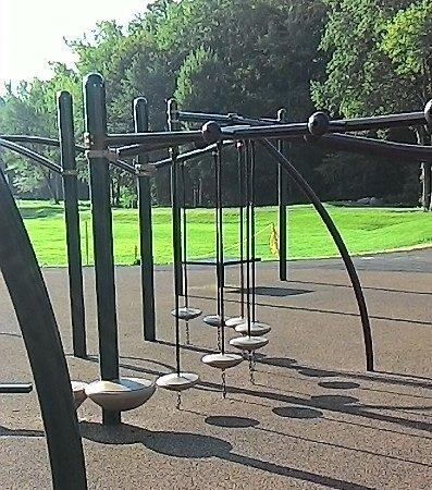 Charter Oak Park 사진
