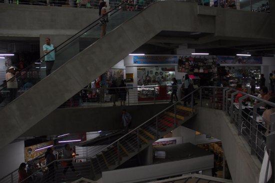 Rosticerias Rizo: Mercado Corona