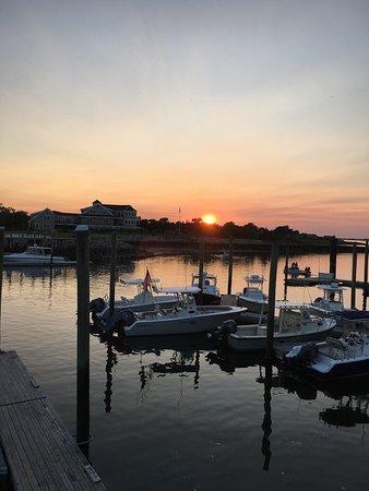 Mattakeese Wharf: photo0.jpg