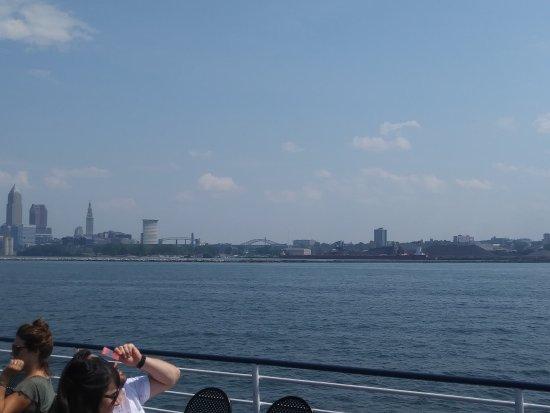 Nautica Queen Cruise Ship Photo