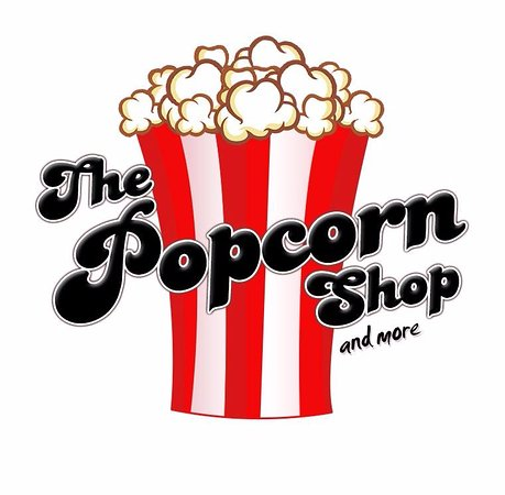 Poky Popcorn Shop: Locally owned and operated * Over 30 flavors of gourmet popcorn