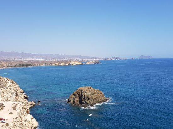 San Juan de los Terreros, Spain: 20170822_134855_large.jpg