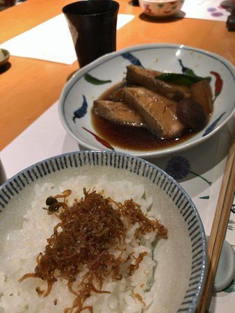 Suisan Iwakawa: photo4.jpg