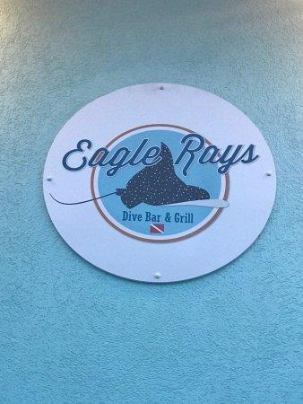 Eagle Ray's Bar & Grill Photo