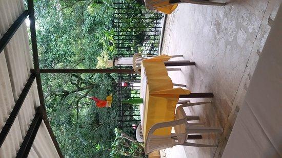 Minca, Colombia: TA_IMG_20170822_175022_large.jpg
