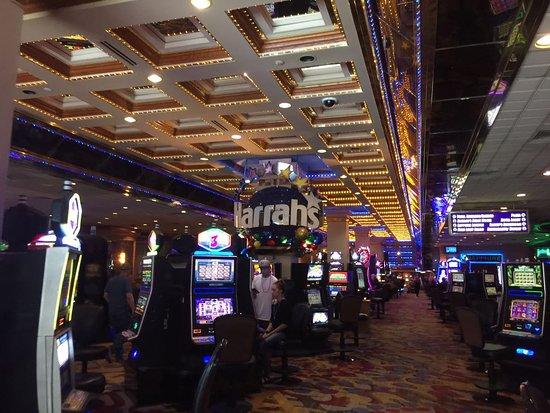 Сокровищ 2012 остров казино