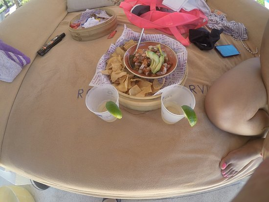 Paradisus Cancun: photo0.jpg