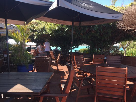 Wharf Restaurant: photo3.jpg