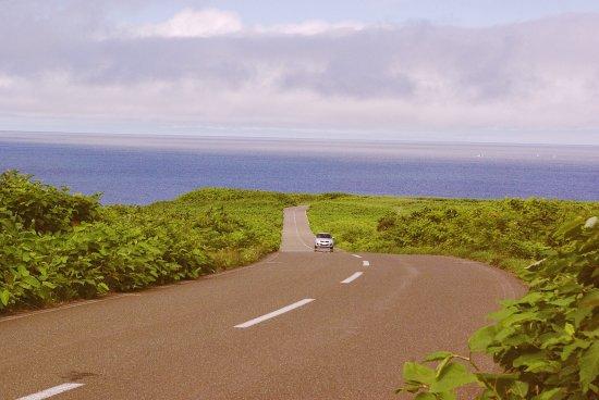 Cape Notoro : photo1.jpg