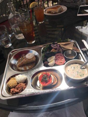 Shuga's Restaurant: photo0.jpg
