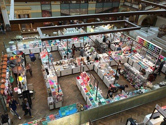 Shopping Stadsfeestzaal : photo1.jpg